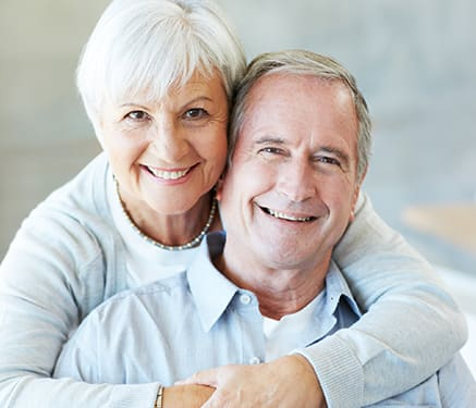 Dental Implants, Morden Dentist